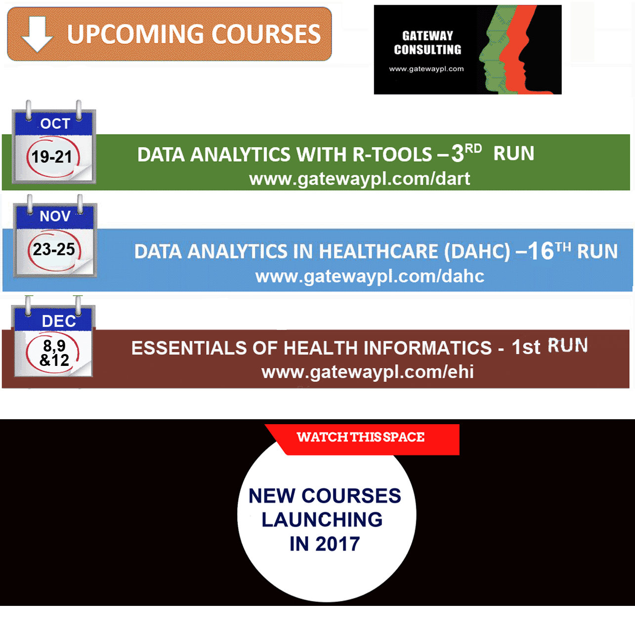 course-dates-oct-2016