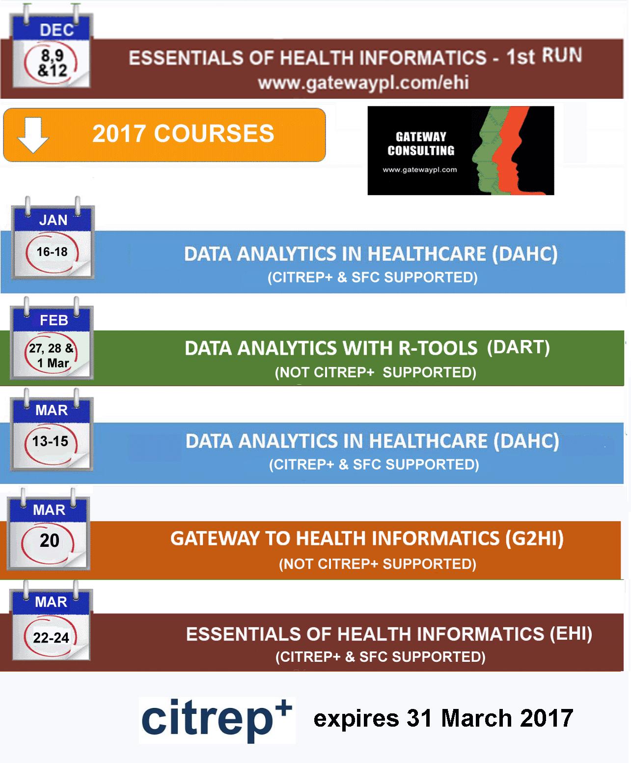 dates-2017-dec-2106