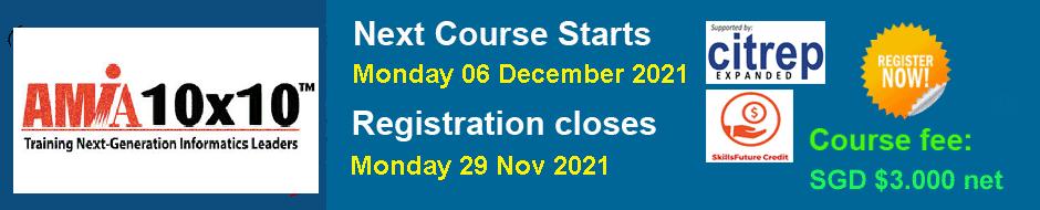 g2hi_next course start date