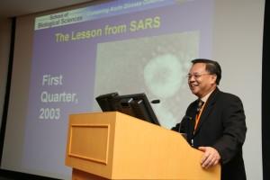 2006-eHealth Forum