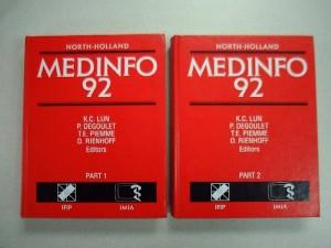 mednfo92
