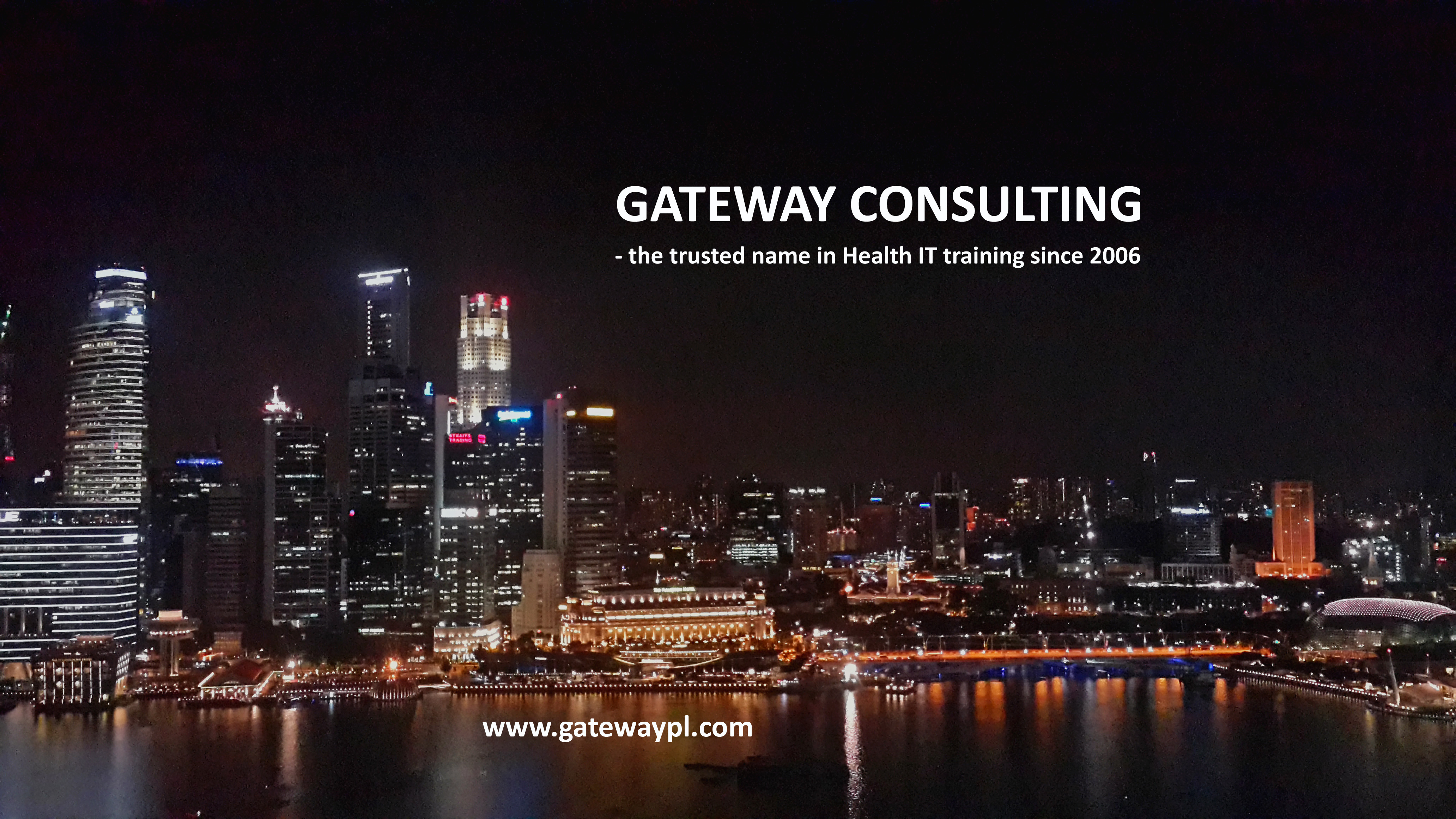 gatewaylogo(new)