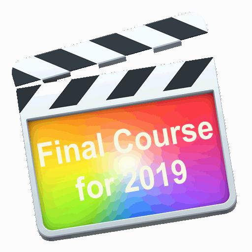 Final course