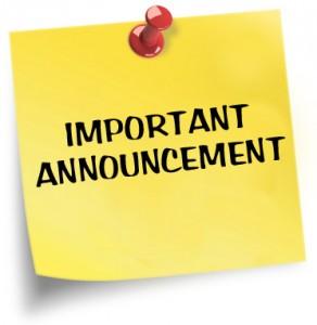 imp_announcement