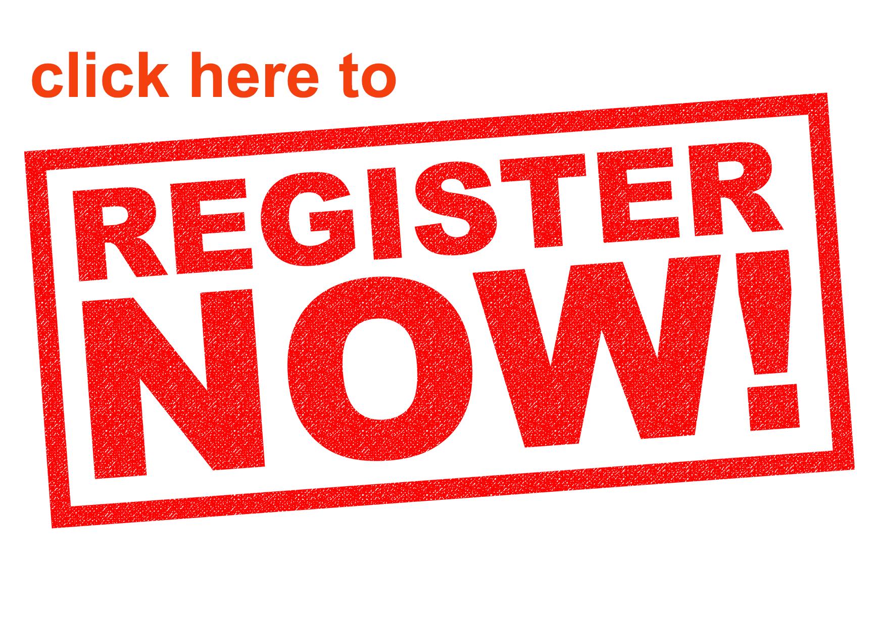 register now2